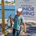 Bermuda Anglers Club's Sixth Annual Junior Fishing Tournament, August 20 2017_5769
