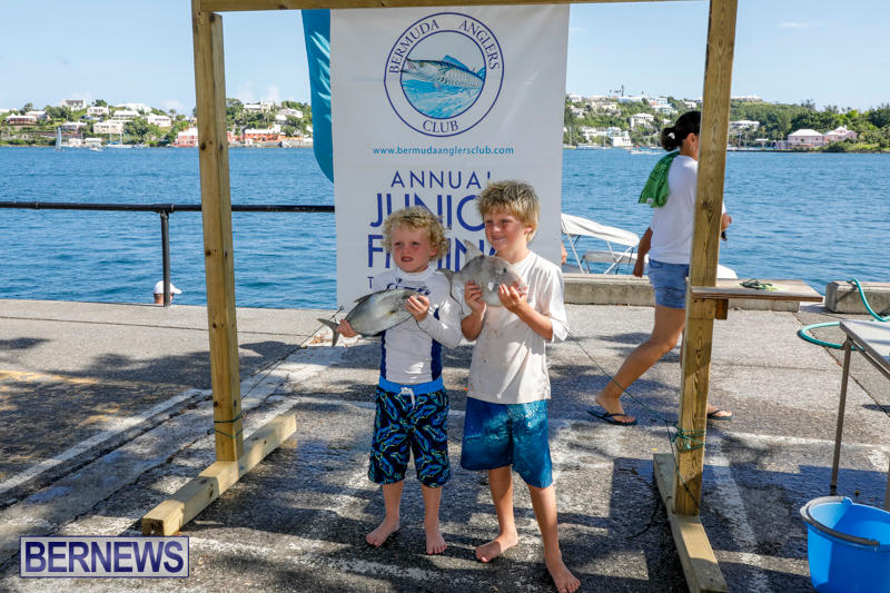 Bermuda-Anglers-Clubs-Sixth-Annual-Junior-Fishing-Tournament-August-20-2017_5773