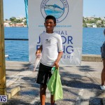 Bermuda Anglers Club's Sixth Annual Junior Fishing Tournament, August 20 2017_5775