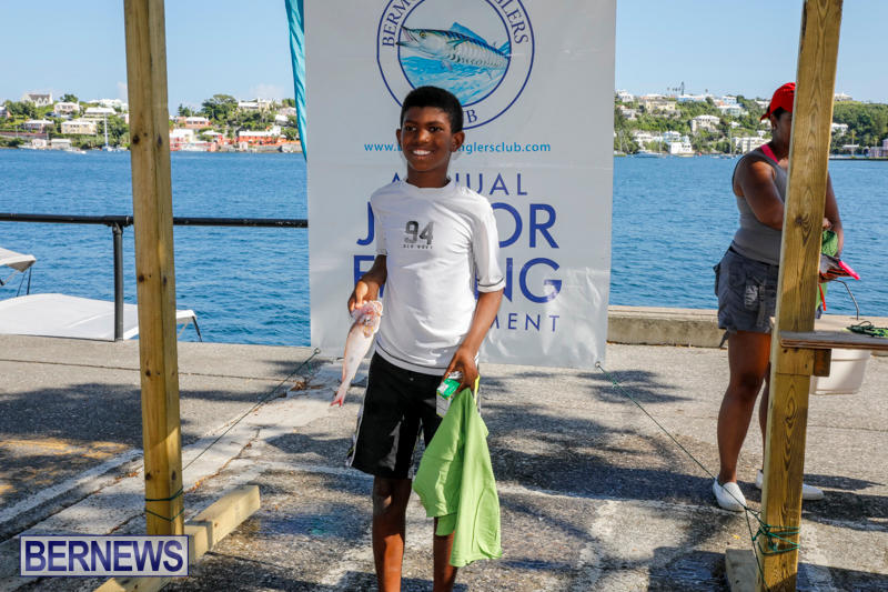 Bermuda-Anglers-Clubs-Sixth-Annual-Junior-Fishing-Tournament-August-20-2017_5775