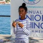 Bermuda Anglers Club's Sixth Annual Junior Fishing Tournament, August 20 2017_5776