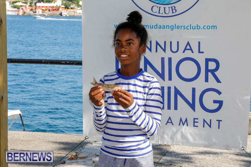 Bermuda-Anglers-Clubs-Sixth-Annual-Junior-Fishing-Tournament-August-20-2017_5776