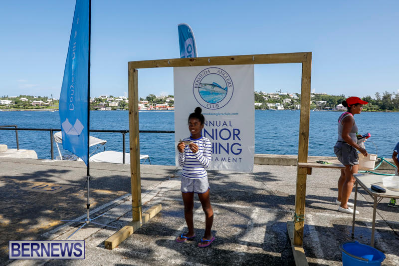 Bermuda-Anglers-Clubs-Sixth-Annual-Junior-Fishing-Tournament-August-20-2017_5777