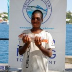 Bermuda Anglers Club's Sixth Annual Junior Fishing Tournament, August 20 2017_5778
