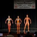 Bermuda Bodybuilding & Fitness Federation Night of Champions, August 19 2017_2900