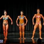 Bermuda Bodybuilding & Fitness Federation Night of Champions, August 19 2017_2901