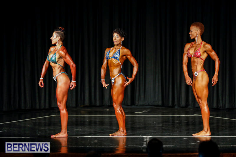 Bermuda-Bodybuilding-Fitness-Federation-Night-of-Champions-August-19-2017_2906