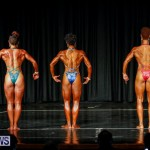 Bermuda Bodybuilding & Fitness Federation Night of Champions, August 19 2017_2908