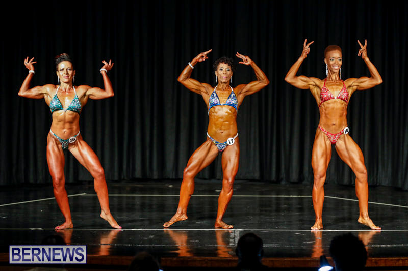 Bermuda-Bodybuilding-Fitness-Federation-Night-of-Champions-August-19-2017_2919