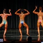 Bermuda Bodybuilding & Fitness Federation Night of Champions, August 19 2017_2926
