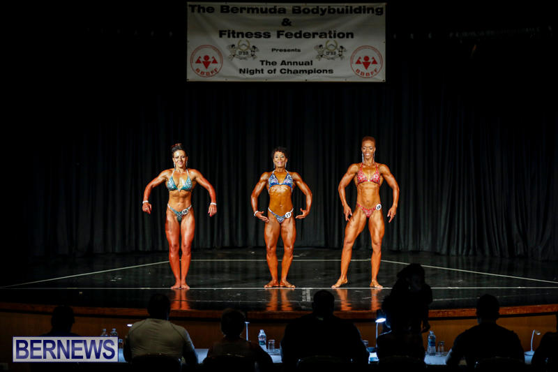 Bermuda-Bodybuilding-Fitness-Federation-Night-of-Champions-August-19-2017_2936