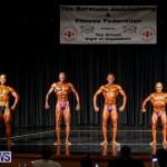 Bermuda Bodybuilding & Fitness Federation Night of Champions, August 19 2017_2976