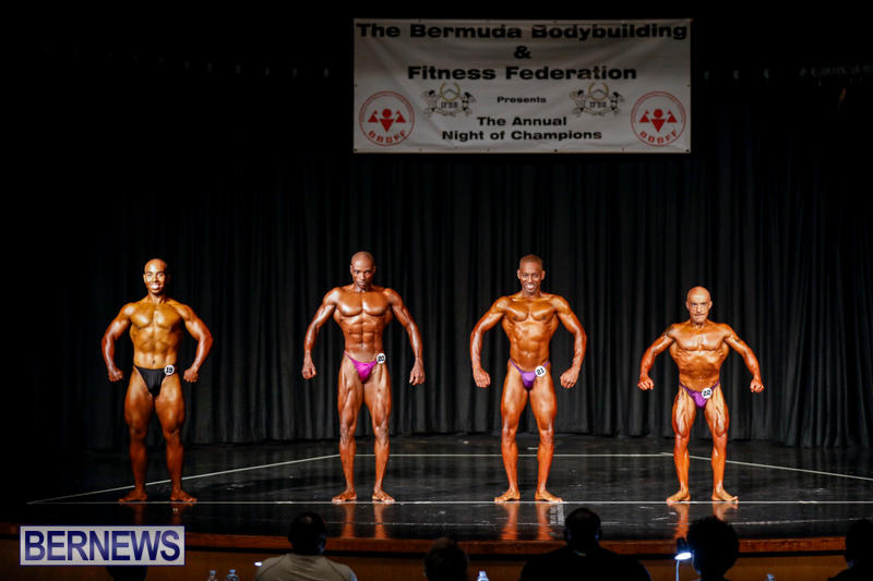 Bermuda-Bodybuilding-Fitness-Federation-Night-of-Champions-August-19-2017_2976