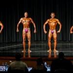 Bermuda Bodybuilding & Fitness Federation Night of Champions, August 19 2017_2979