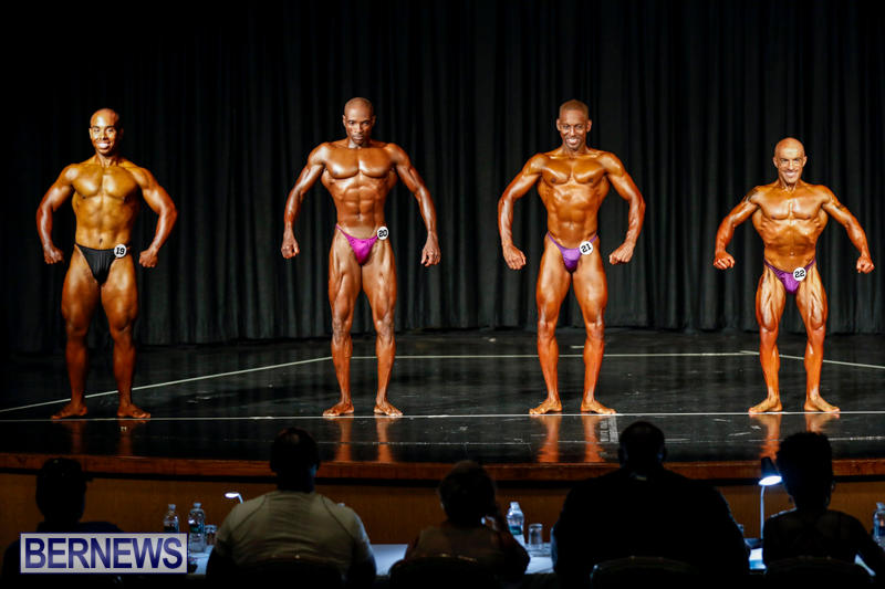 Bermuda-Bodybuilding-Fitness-Federation-Night-of-Champions-August-19-2017_2979