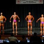Bermuda Bodybuilding & Fitness Federation Night of Champions, August 19 2017_2986