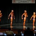 Bermuda Bodybuilding & Fitness Federation Night of Champions, August 19 2017_2988