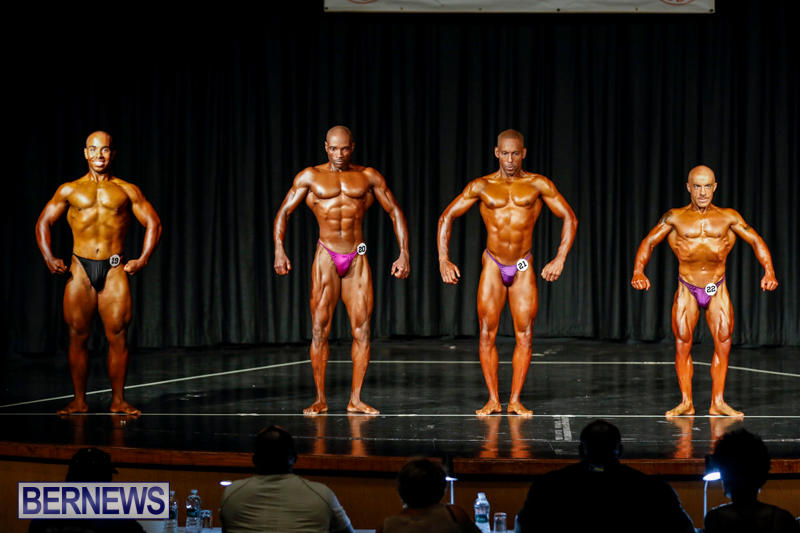 Bermuda-Bodybuilding-Fitness-Federation-Night-of-Champions-August-19-2017_2993