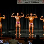 Bermuda Bodybuilding & Fitness Federation Night of Champions, August 19 2017_2996