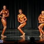 Bermuda Bodybuilding & Fitness Federation Night of Champions, August 19 2017_3002