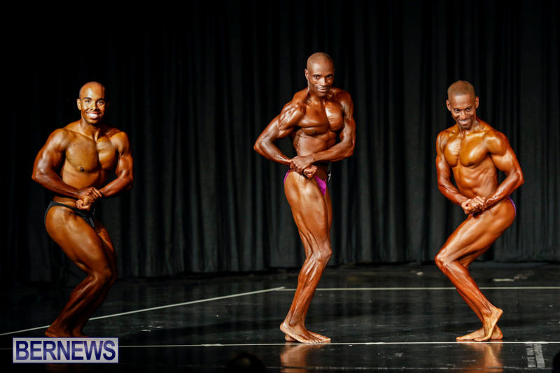 Bermuda-Bodybuilding-Fitness-Federation-Night-of-Champions-August-19-2017_3003