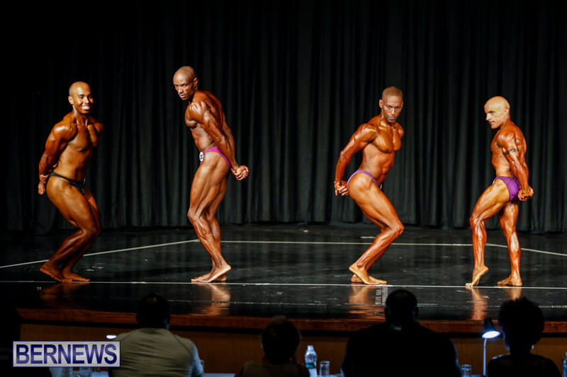 Bermuda-Bodybuilding-Fitness-Federation-Night-of-Champions-August-19-2017_3009