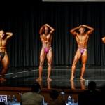 Bermuda Bodybuilding & Fitness Federation Night of Champions, August 19 2017_3013
