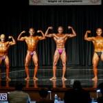 Bermuda Bodybuilding & Fitness Federation Night of Champions, August 19 2017_3016
