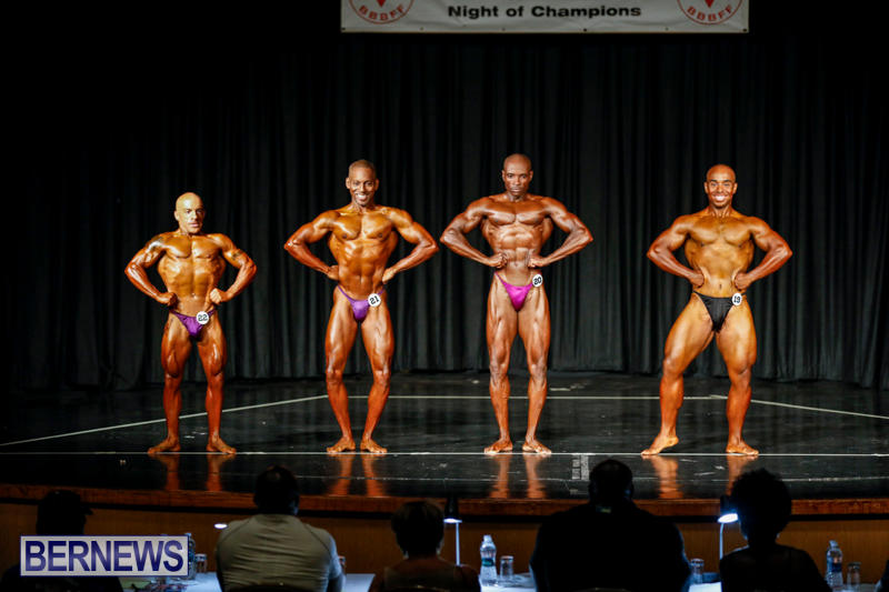 Bermuda-Bodybuilding-Fitness-Federation-Night-of-Champions-August-19-2017_3017