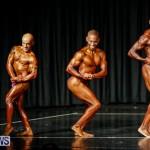 Bermuda Bodybuilding & Fitness Federation Night of Champions, August 19 2017_3021