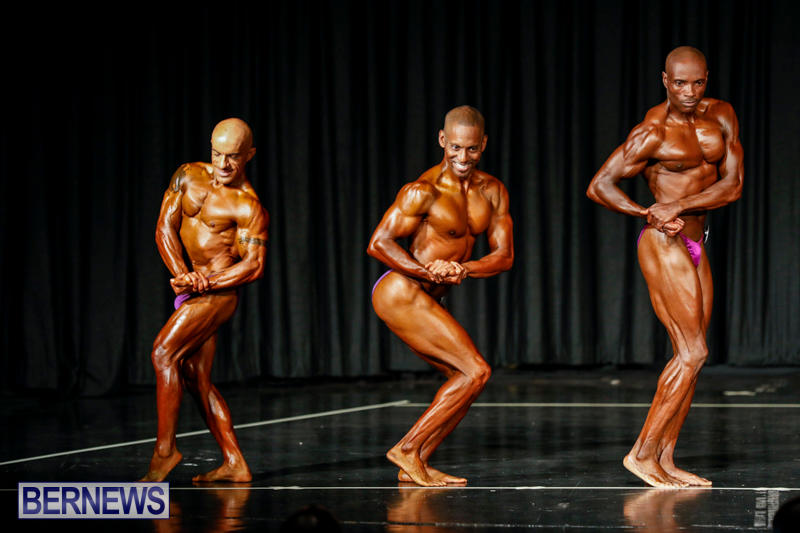 Bermuda-Bodybuilding-Fitness-Federation-Night-of-Champions-August-19-2017_3021