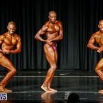 Bermuda Bodybuilding & Fitness Federation Night of Champions, August 19 2017_3023
