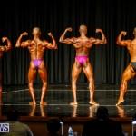 Bermuda Bodybuilding & Fitness Federation Night of Champions, August 19 2017_3026