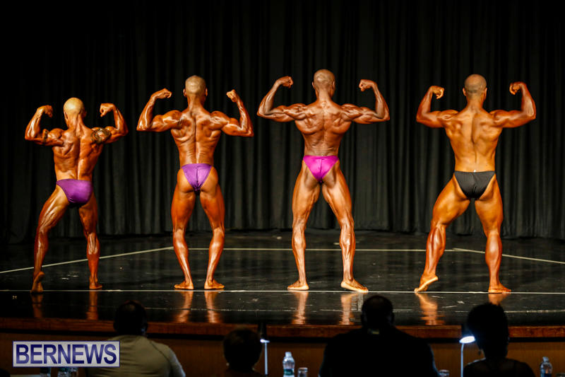 Bermuda-Bodybuilding-Fitness-Federation-Night-of-Champions-August-19-2017_3026