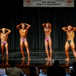Bermuda Bodybuilding & Fitness Federation Night of Champions, August 19 2017_3033