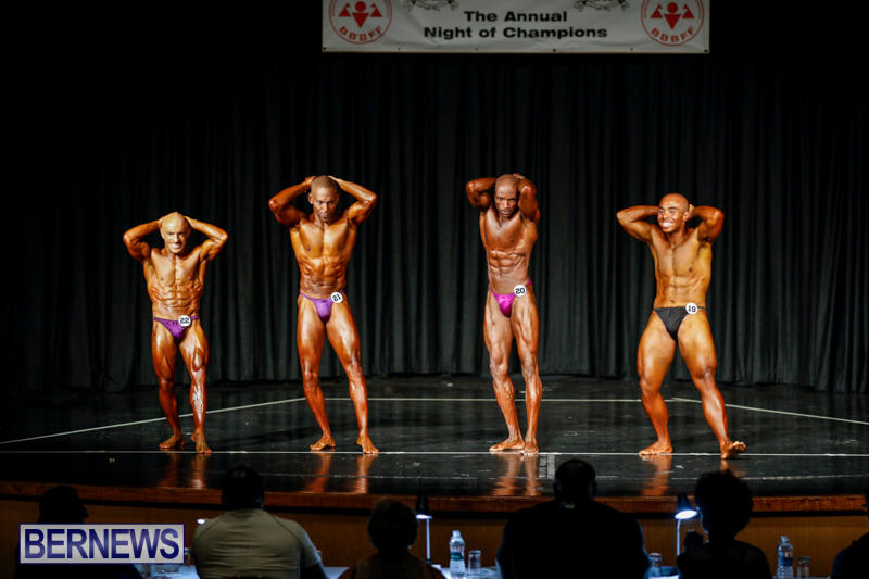Bermuda-Bodybuilding-Fitness-Federation-Night-of-Champions-August-19-2017_3033