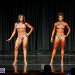 Bermuda Bodybuilding & Fitness Federation Night of Champions, August 19 2017_3040