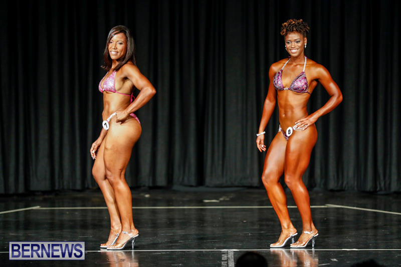 Bermuda-Bodybuilding-Fitness-Federation-Night-of-Champions-August-19-2017_3042