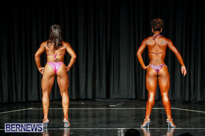 Bermuda-Bodybuilding-Fitness-Federation-Night-of-Champions-August-19-2017_3046