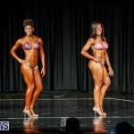 Bermuda Bodybuilding & Fitness Federation Night of Champions, August 19 2017_3067