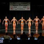 Bermuda Bodybuilding & Fitness Federation Night of Champions, August 19 2017_3070