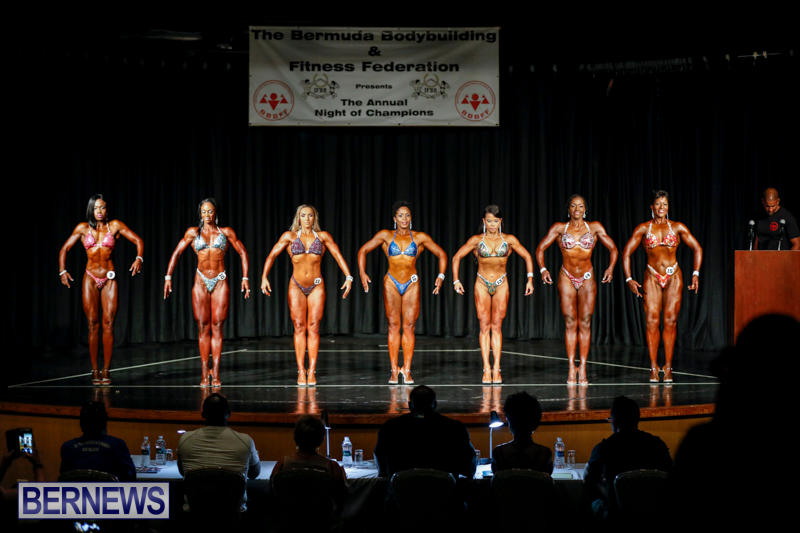 Bermuda-Bodybuilding-Fitness-Federation-Night-of-Champions-August-19-2017_3070