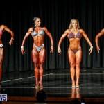 Bermuda Bodybuilding & Fitness Federation Night of Champions, August 19 2017_3075