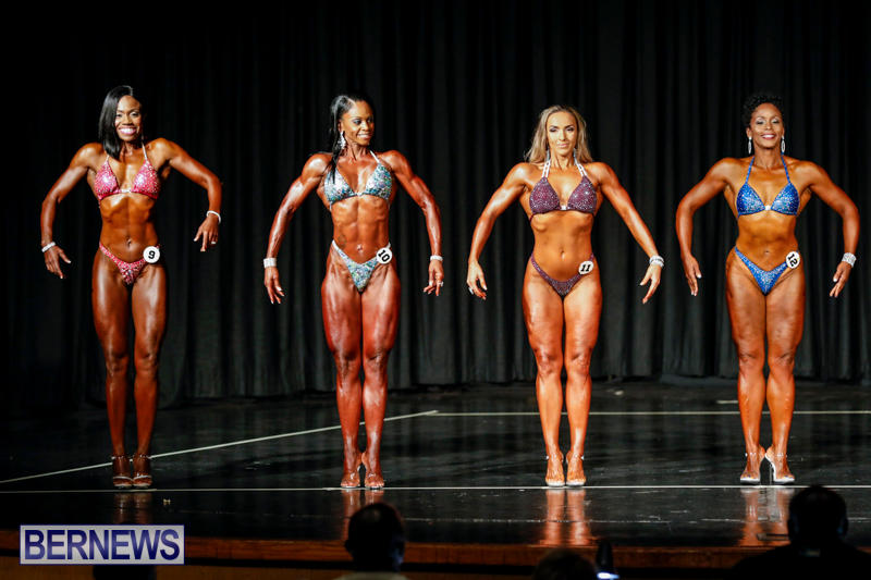 Bermuda-Bodybuilding-Fitness-Federation-Night-of-Champions-August-19-2017_3075