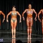Bermuda Bodybuilding & Fitness Federation Night of Champions, August 19 2017_3080