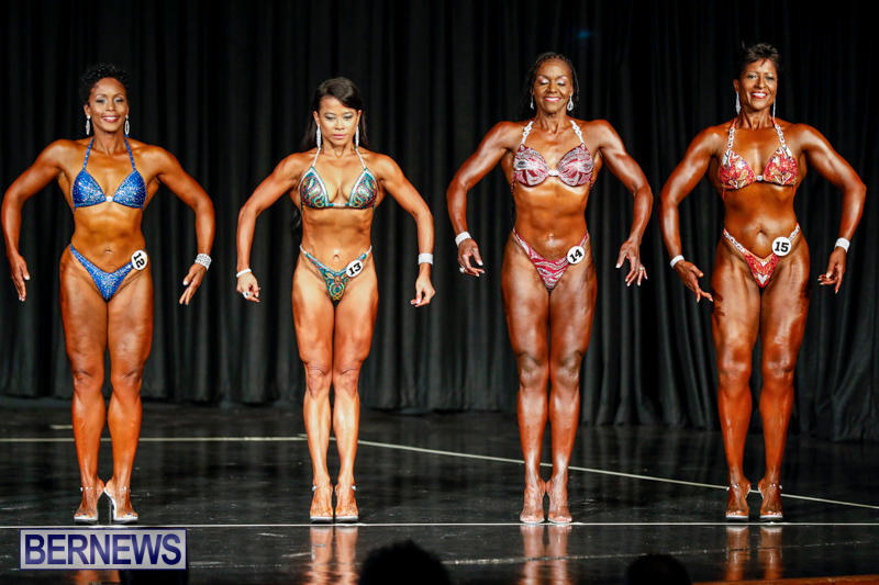 Bermuda-Bodybuilding-Fitness-Federation-Night-of-Champions-August-19-2017_3080