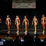 Bermuda Bodybuilding & Fitness Federation Night of Champions, August 19 2017_3088
