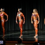 Bermuda Bodybuilding & Fitness Federation Night of Champions, August 19 2017_3091