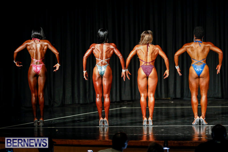 Bermuda-Bodybuilding-Fitness-Federation-Night-of-Champions-August-19-2017_3105