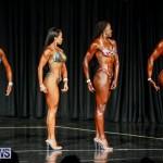 Bermuda Bodybuilding & Fitness Federation Night of Champions, August 19 2017_3110